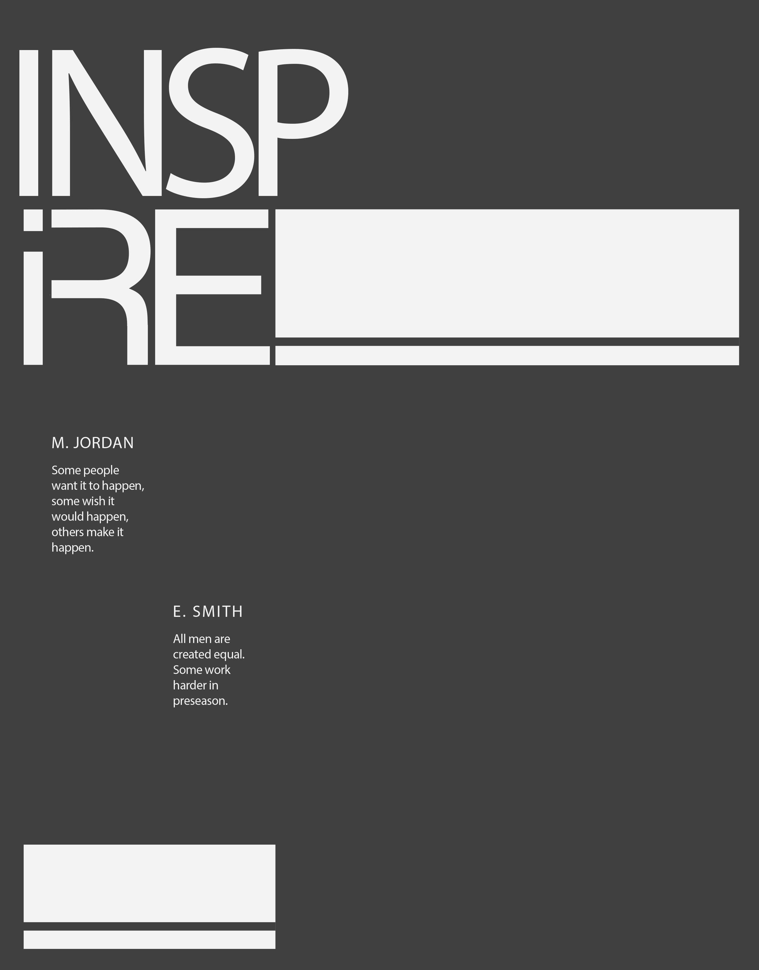 Curriculum :: Graphic Design