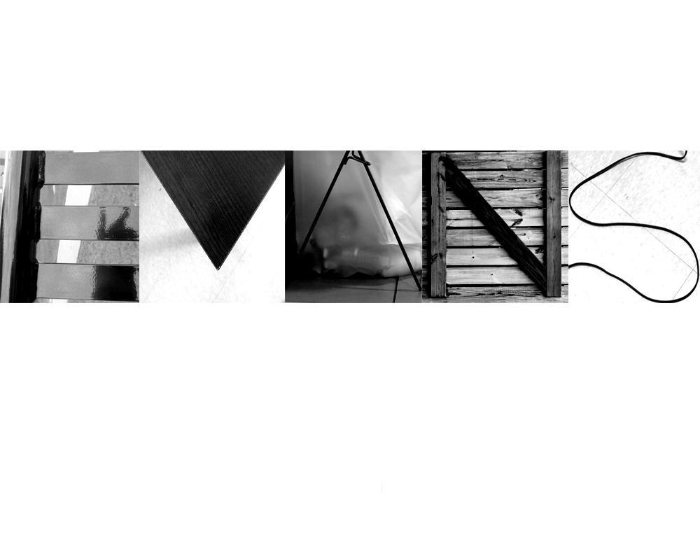 Curriculum :: Digital Photography