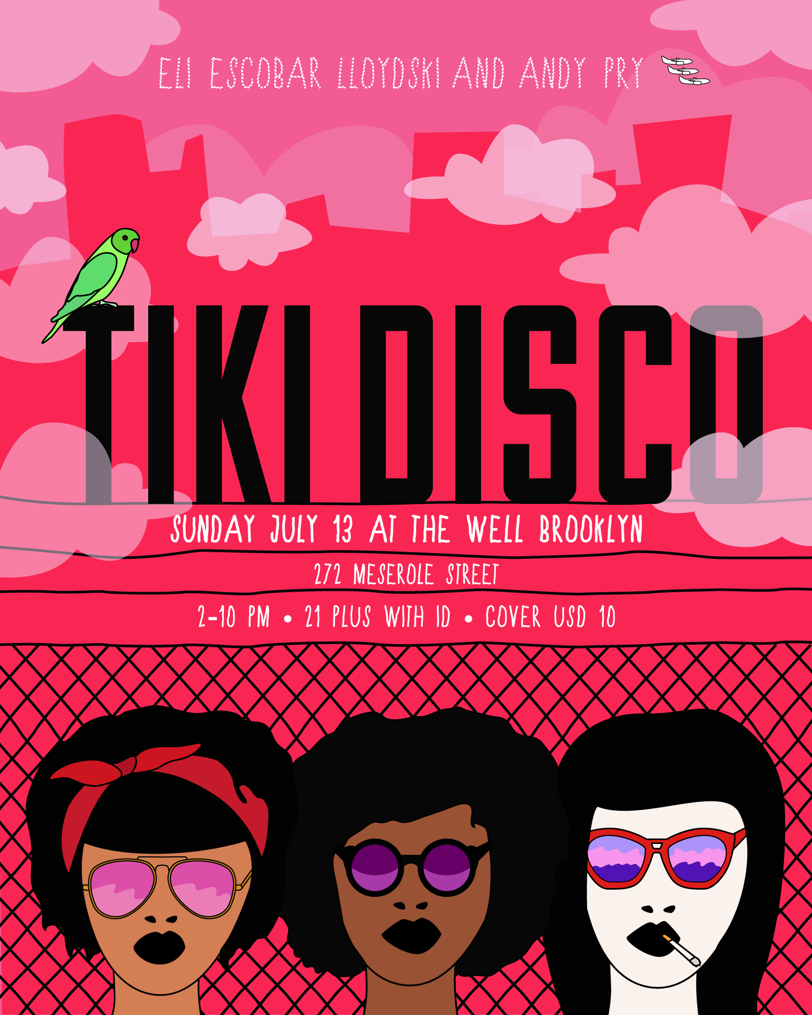 2014-09_10_tiki_flyer_august10_01.png