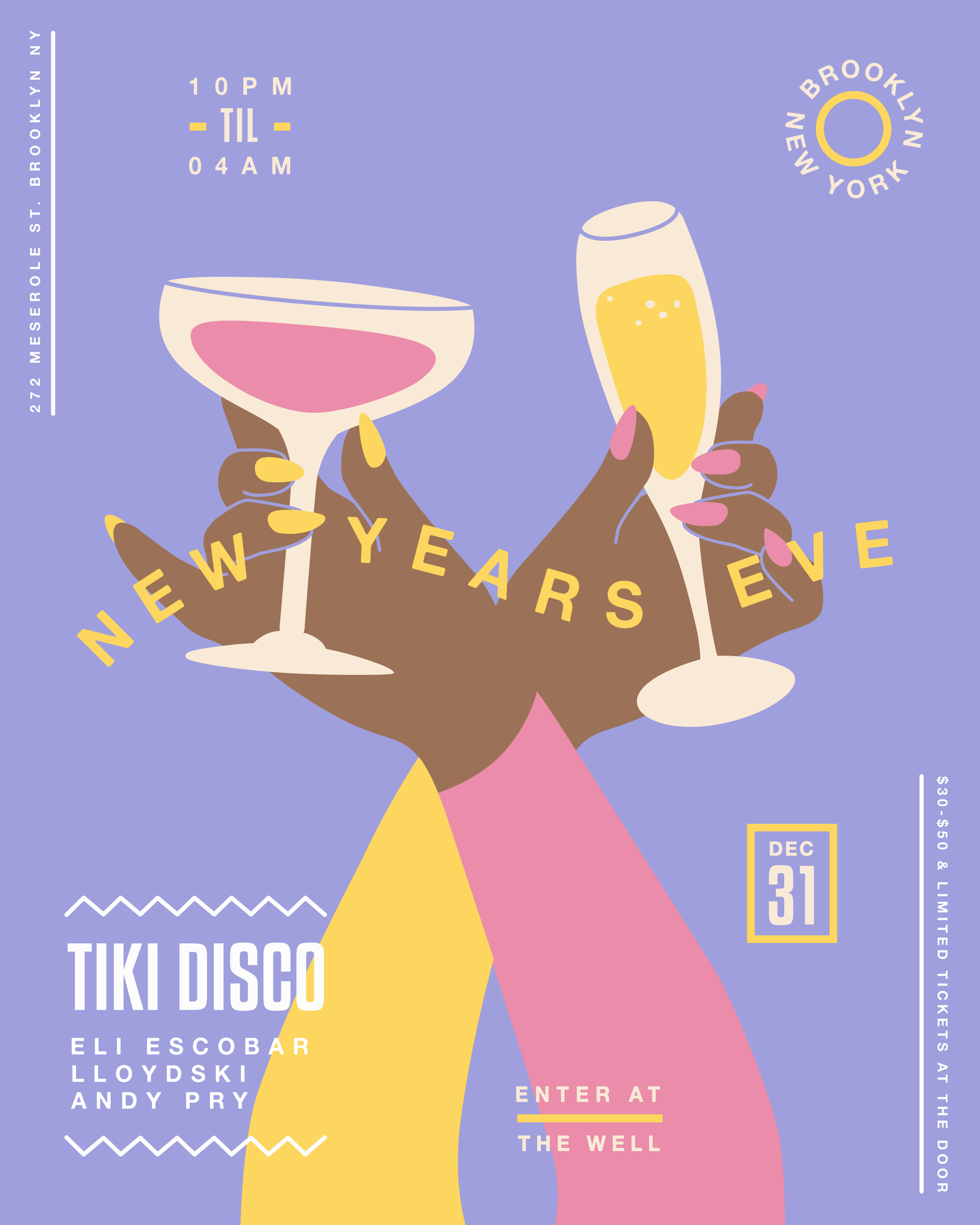 2016-12-01_tikidisco_poster_01 copy.png
