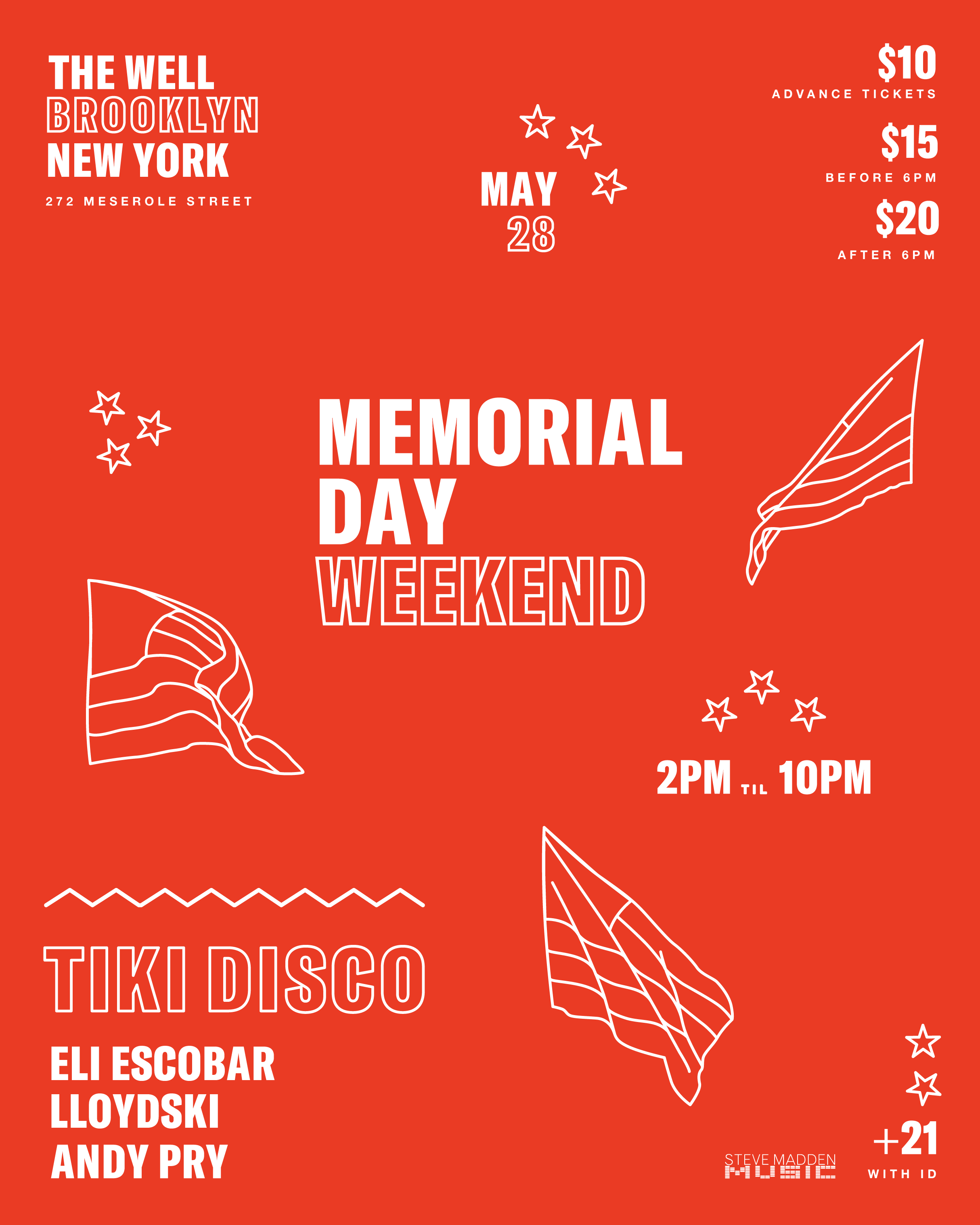 2017-05-19_tikidisco_poster_01.png