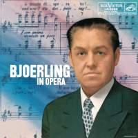 JB in Opera.jpg