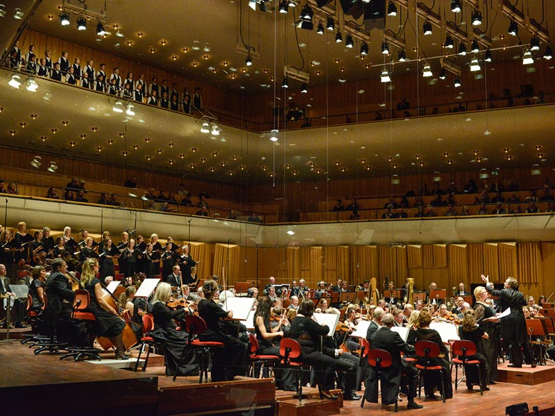 Swedish Radio Concert Hall.jpg