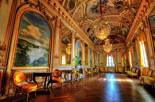 Stockholm Royal Opera House.jpg