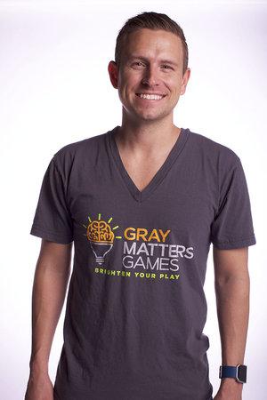 Gray-Matters-Games-Joe.jpg