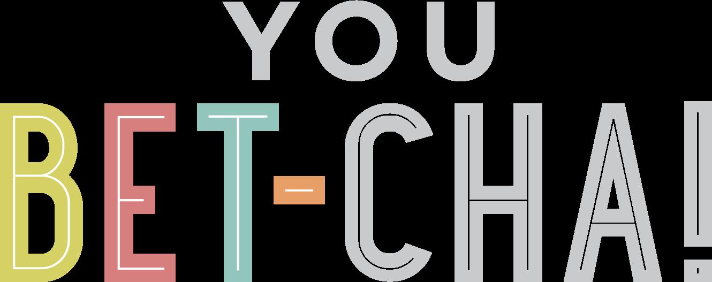 You_Bet-Cha_Logo.png