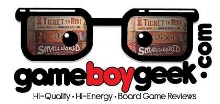 gameboygeek logo.jpg