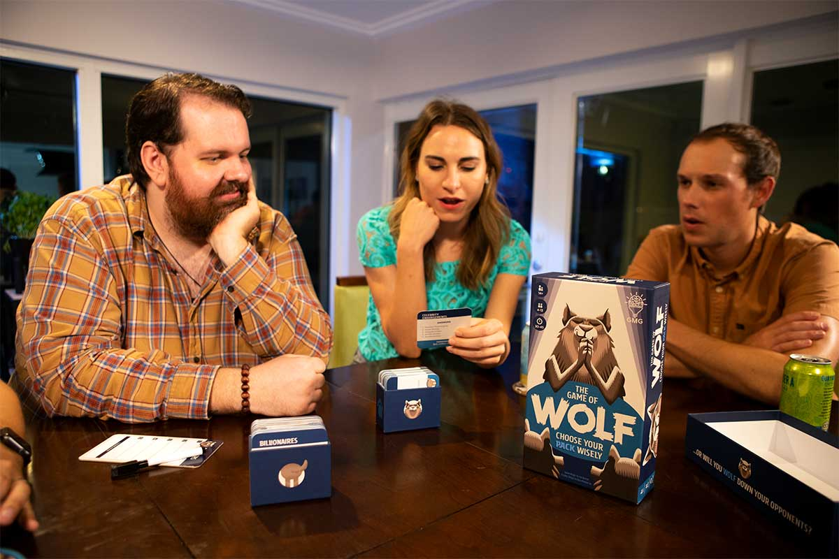 Wolf_Players-table.jpg