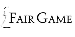 Fair-Game.jpg