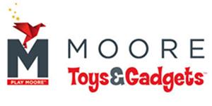 Moore-Toys.jpg