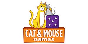 Cat-N-Mouse.jpg