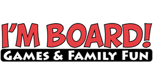 I'm-Board.jpg