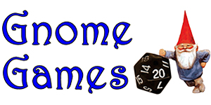 Gnome-Games.jpg