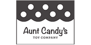 Aunt-Candy.jpg