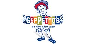 Geppettos.jpg