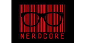 Nerdcore-Toys.jpg