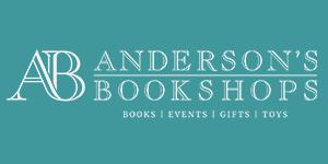 Anderson's-Bookshops.jpg
