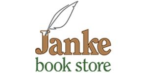 Janke Book Store.jpg