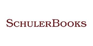 Schuler Books.jpg
