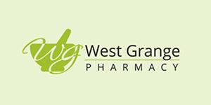 West Grange Pharm.jpg