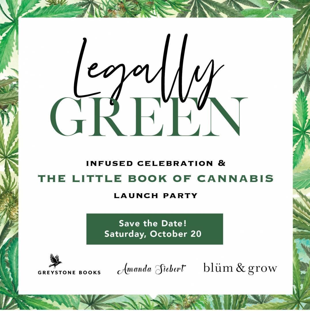 Legally Green.jpg