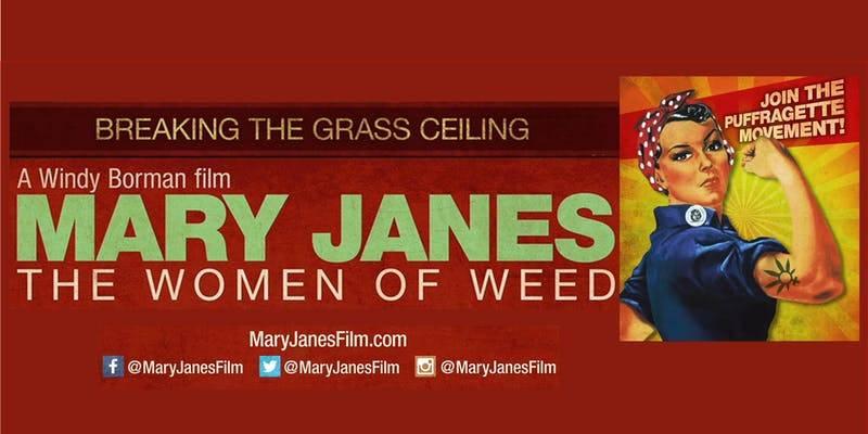Mary Janes Film.jpg