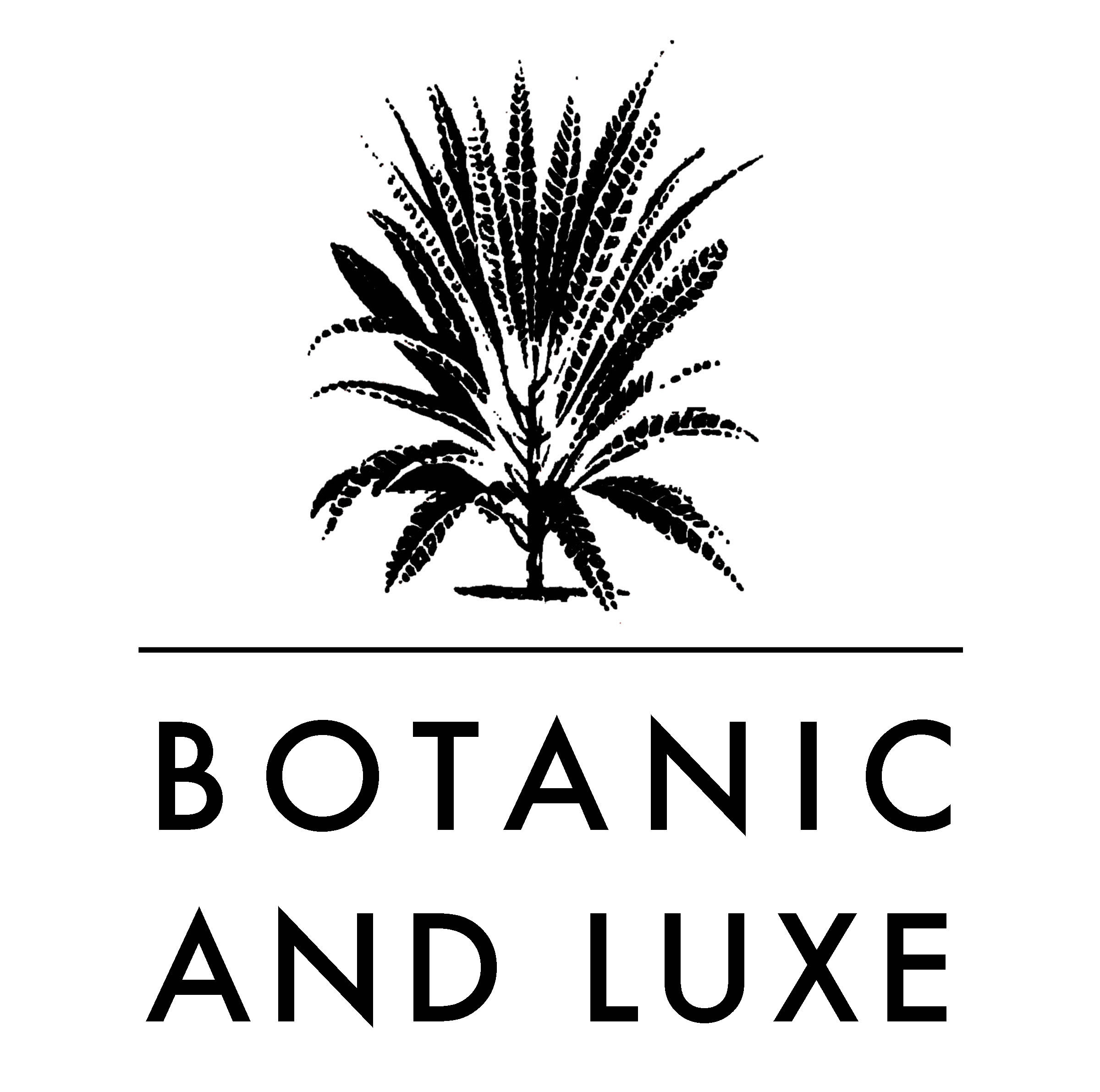 Botanic and Luxe 701 Front St, Santa Cruz, CA 95060 - A lifestyle store for dreamers, lovers, and seekers of all things beautiful. At Botanic and Luxe you will find thoughtfully curated home goods, unique gifts for any occasion and our favorite home accent: plants.  We invite you to explore our world of soulful living.