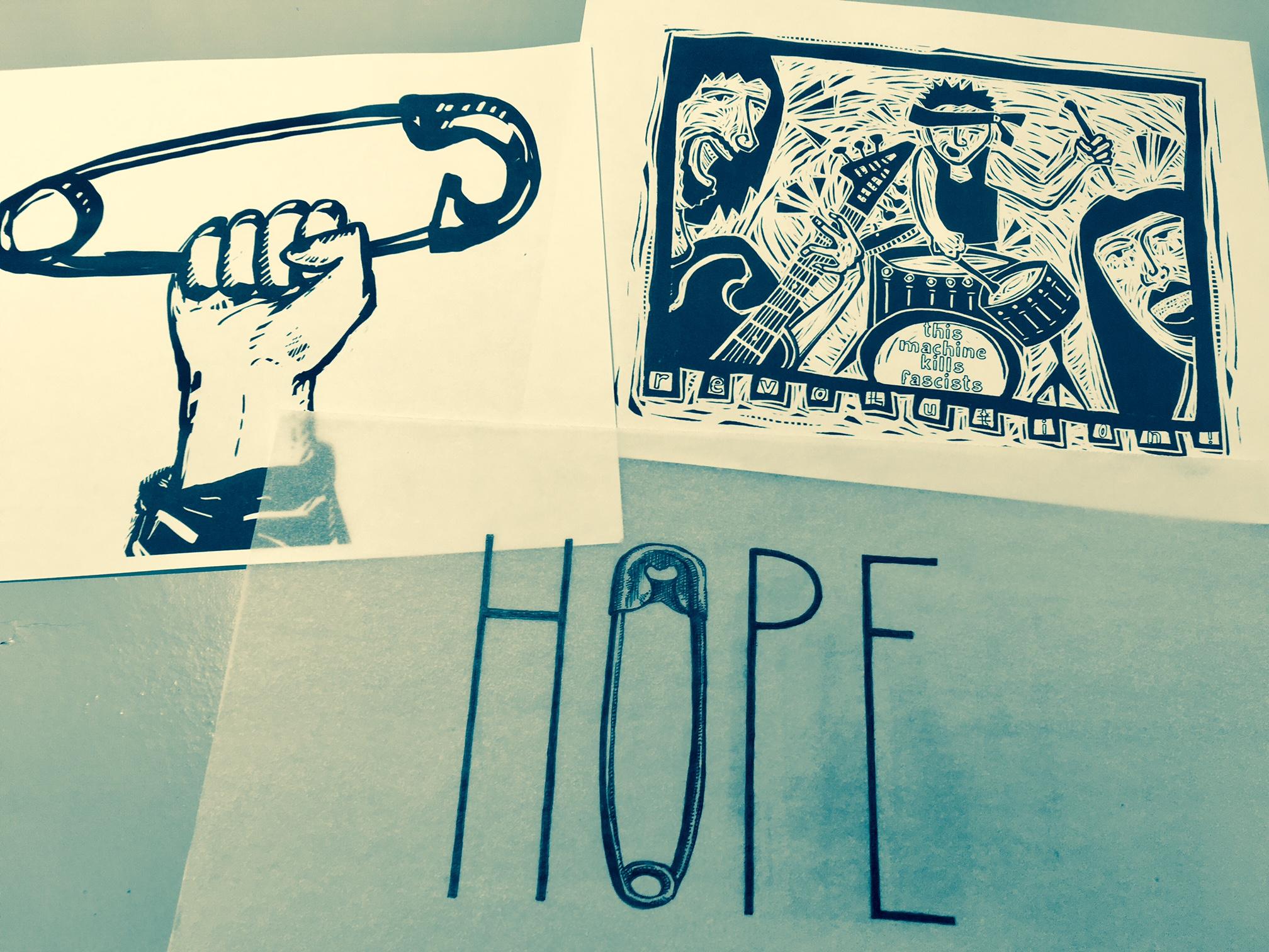 CPC Pin HOPE Machine.jpg