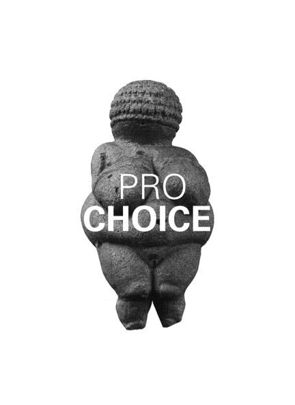 Pro Choice Statue.jpg