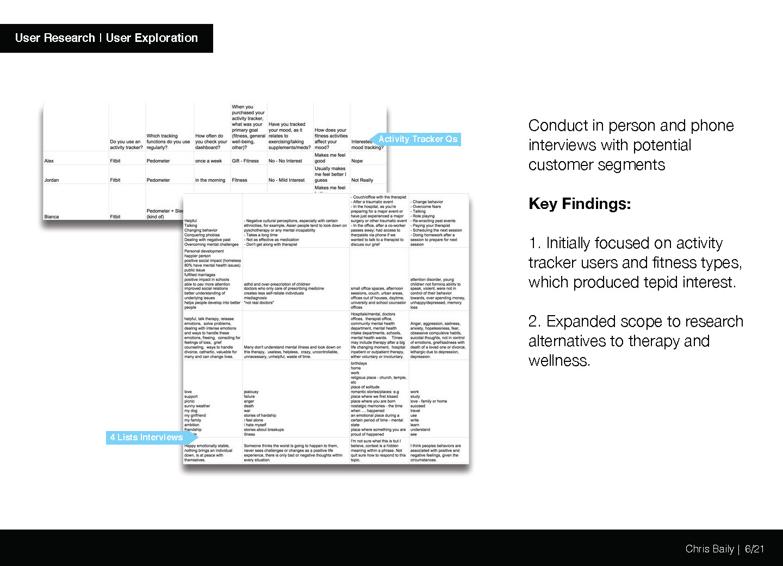 EFX-Presentation-Web_Page_06.jpg