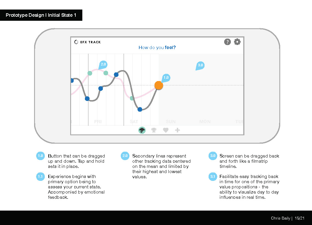 EFX-Presentation-Web_Page_15.jpg