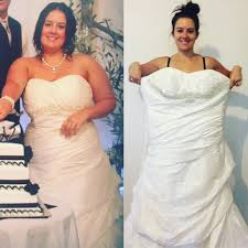bride weight loss.jpg