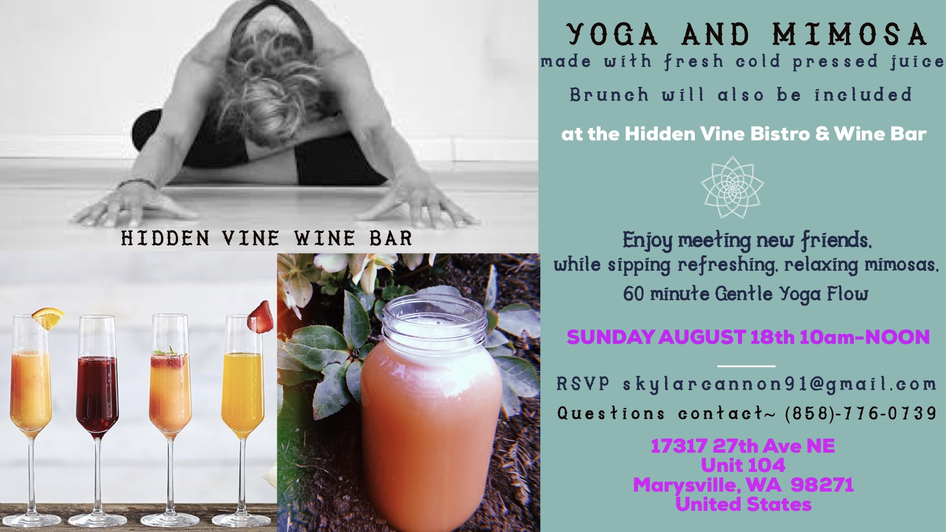 yoga & Mimosa Brunch.jpg