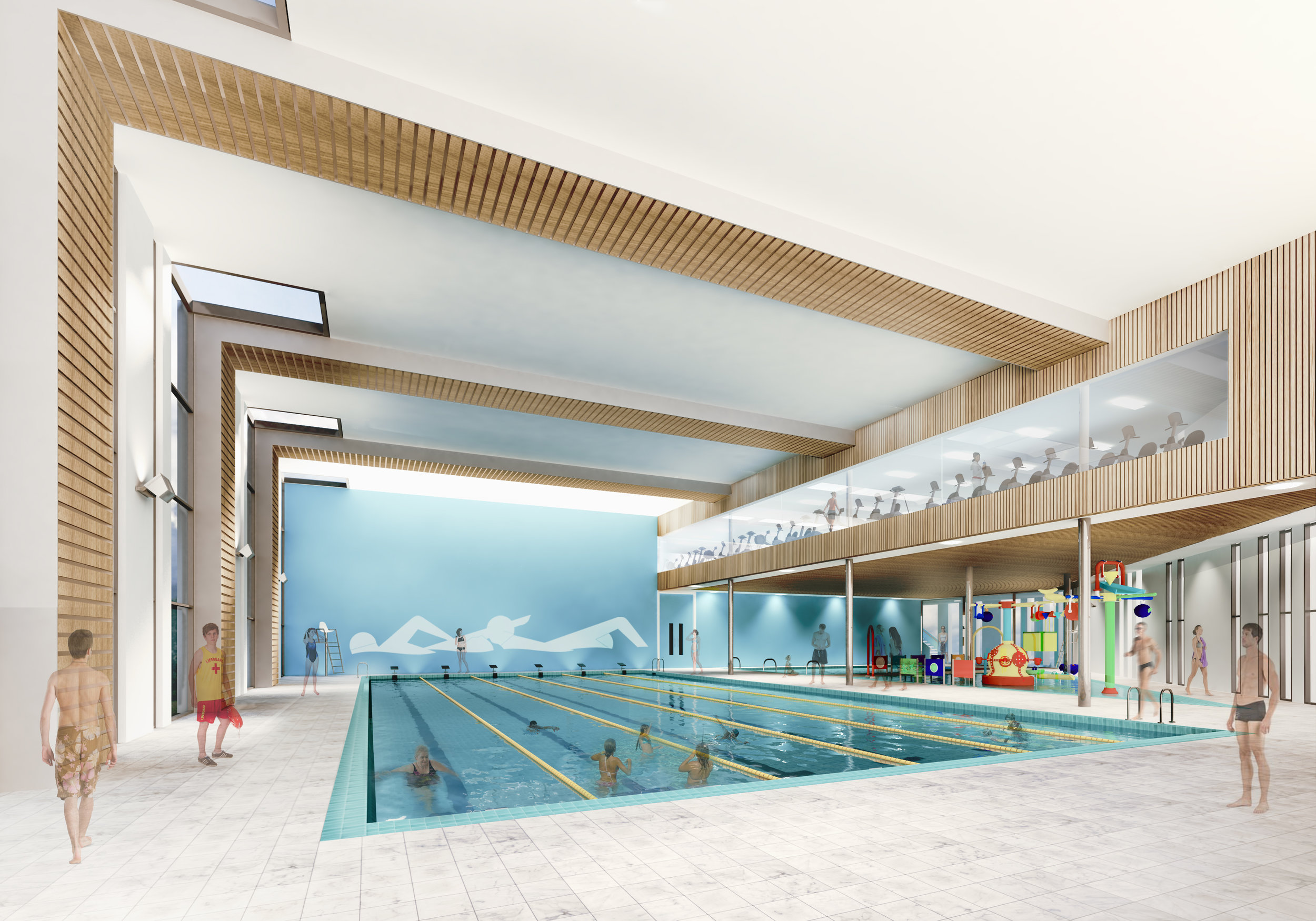 o1114 3041 York Stadium SWIMMING POOL1.jpg