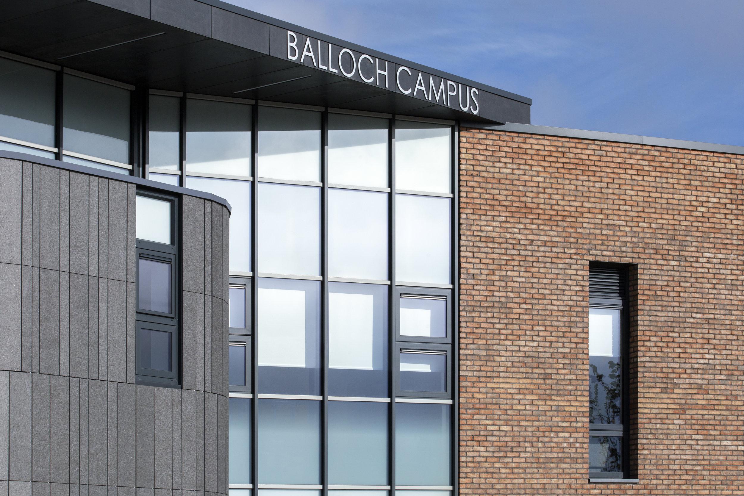 Balloch School_7310-ME.jpg