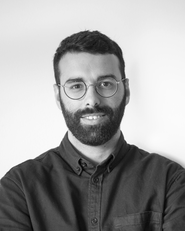 Guillem Arraez