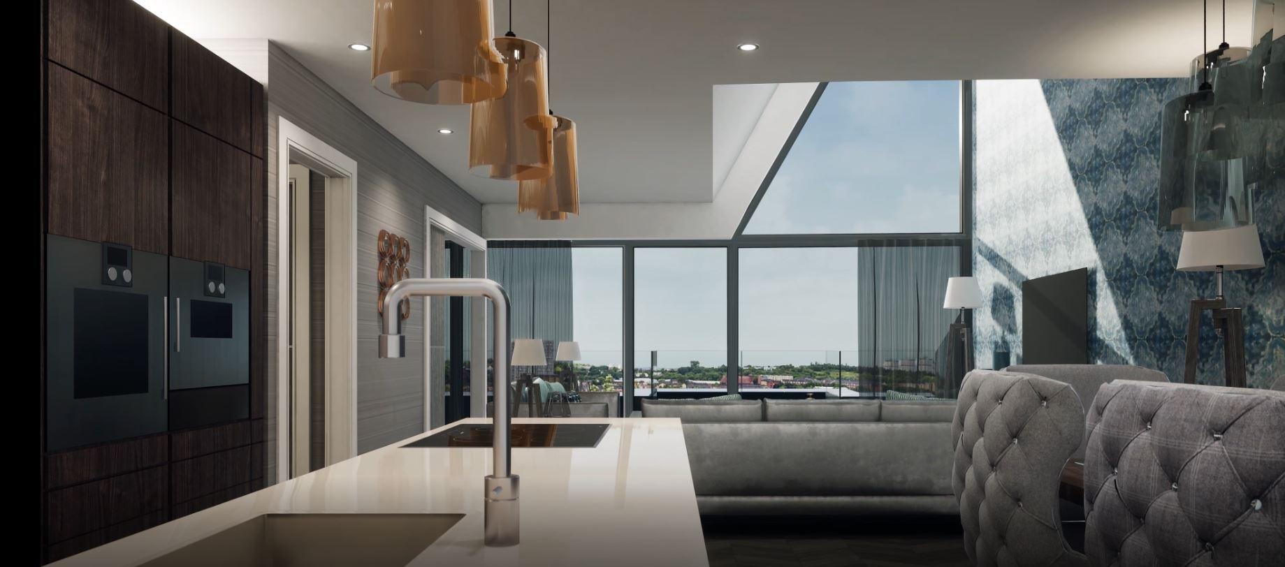 penthouse 1(1.0).jpg