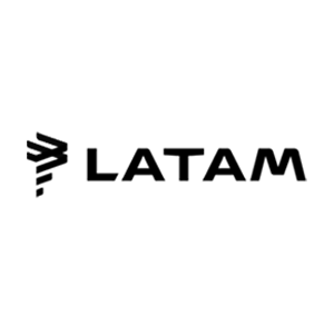RUXLY_LATAM Client Logo.png