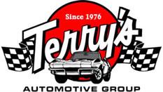 logo-terrys-automotive-group.jpg