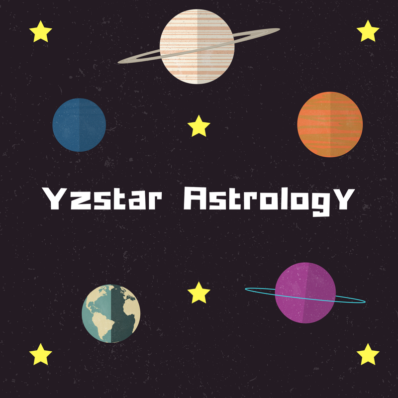 Yzstar Astrology.png