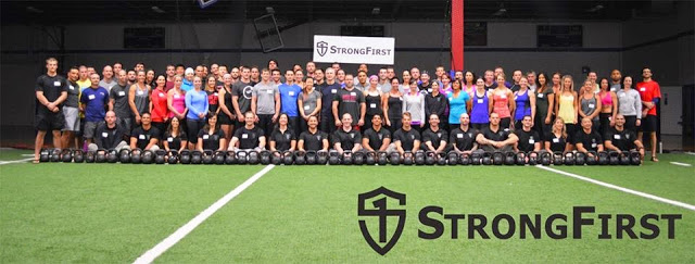 SFG2. Assistant Instructor. DV8 Fitness. PA. 9/27/13