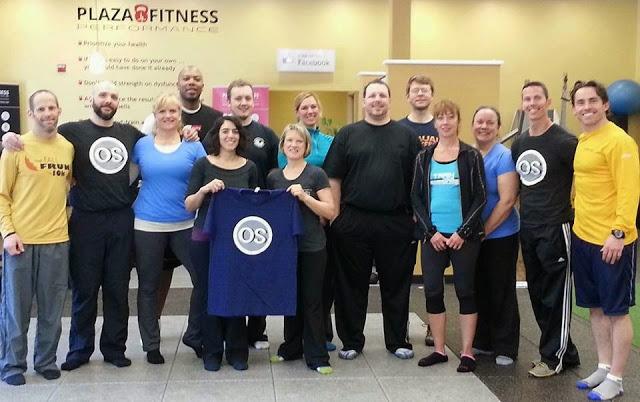 OS_Plaza Fitness_Albany031514.jpg