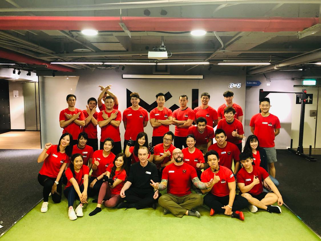 HKC_Taiwan2018.jpg