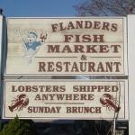 flandersfish.jpg