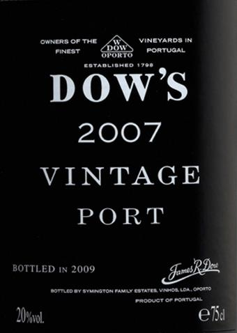 dows2007.jpg