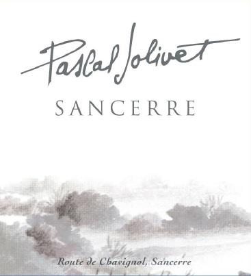 jolivet sancerre.jpg