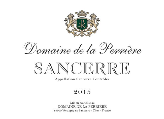 perriere sancerre.jpg