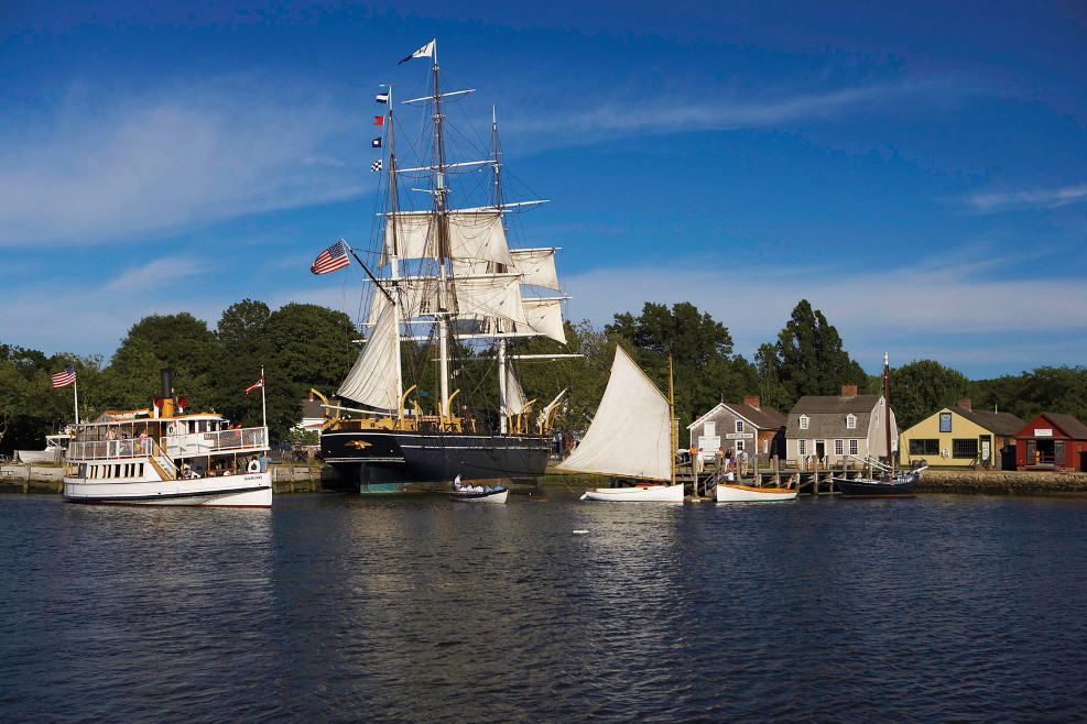 mystic seaport.jpg