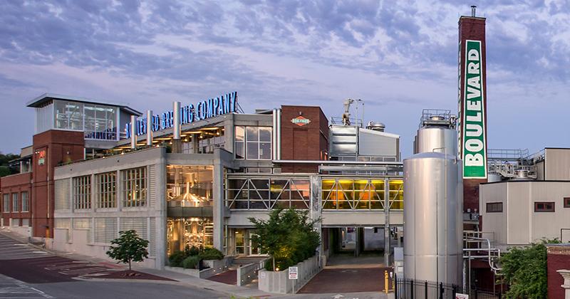 boulevard-brewery-danner.png