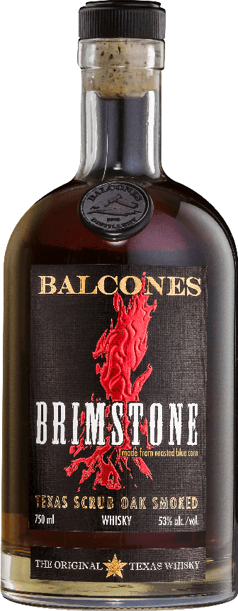 brimstone-2016.png